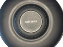 Incarcator Retea Wireless Samsung EP-P3105 Fast Charge 9W Ap