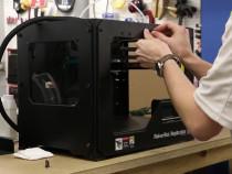 Service Imprimanta 3D