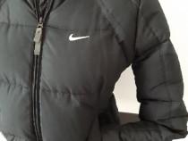 Geacă Nike puf S