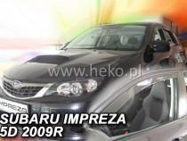 Paravanturi Originale Heko pt Subaru Impreza, Legacy / Saab