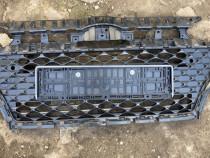 Grila radiator bara fata Hyundai i20 Facelift 2018 2019