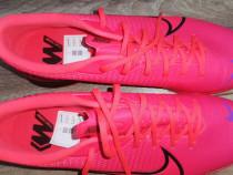 Adidași Nike Mercurial Vapor 13