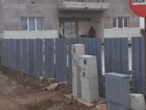 Particular Vila terminata 80 la suta  Dobreni, Giurgiu