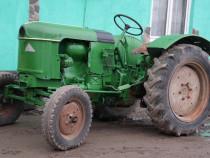 Tractor Deutz d25 S-N