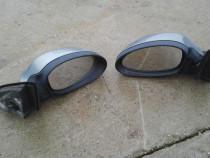 Oglinzi electrice si incalzite BMW E90