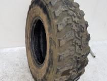 Anvelope 335/80 18 Dunlop cauciucuri sh agricole
