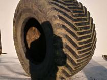 Anvelope 850/50 30.5 Alliance cauciucuri sh agricole