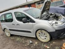 Dezmembrez Peugeot Partner Tepee 1.6 hdi