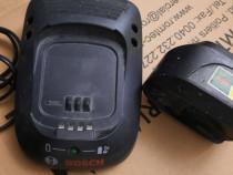 Incarcator Bosch 14.4v 18v 21.6 al2215cv