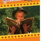Amintiri din copilarie - dvd , regia elisabeta bostan