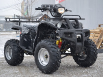 Atv OffRoad Akp Hummer 150Cc Deluxe Automat