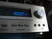 Casetofon Pioneer CT-F600 Vintage