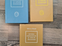 Mircea eliade istoria credintelor editie completa