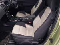 Scaune / Interior R-Design Volvo C30 2006-2012 + Piese C30