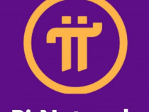 Pi Cryptocurrency | 1 Pi Gratuit