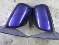 Oglinda laterala dreapta suzuki grand vitara Cod 012289