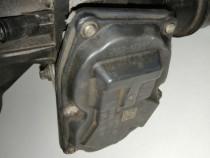 Clapeta Acceleratie BMW Seria 3 F30 Cod 7810752