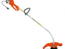 Motocoasa electrica Oleo-MAC TR 101E ,putere 1000 W