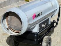 Generator de Caldură 65,9Kw