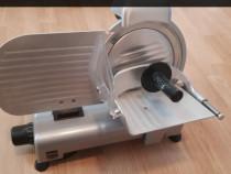 Feliator inox profesional 220 mm