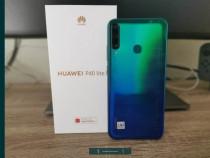 Huawei p40 lite E nou la cutie liber de rețea
