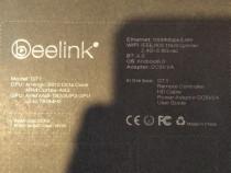 Tv box, media player Beelink GT1 2/16 Gb