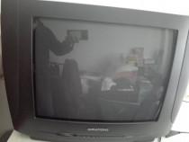 TV color Grundig