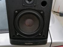 Boxa Panasonic