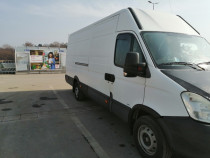 Iveco daily 2,3hpi