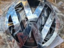 Emblema wolkswagen