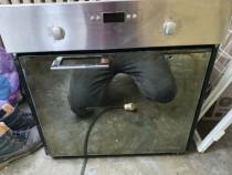 Cuptor electric Whirlpool