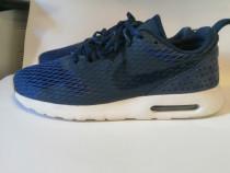 Nike barbati - marimea 44