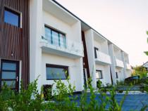 Case Ansambluri rezidențiale proiecte la alegere viisoara