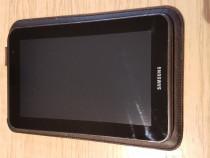 Tableta Samsung Galaxy Tab 2