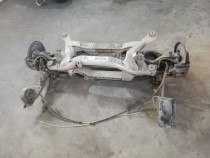 1K0500051EA Punte spate VW Golf 5 4Motion 2.0 TDI motor BKD