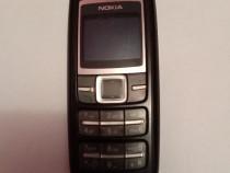 Telefoane cu taste Nokia
