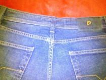 Blue jeans ptr. barbati PIERRE CARDIN n e f o l o s i t i