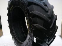 Anvelope 12.4 38 Michelin cauciucuri sh agricole