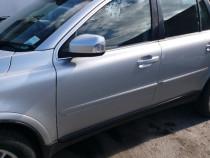 Portiera / Usa Stanga Fata Volvo Xc90 An 2003-2014+Piese Sh