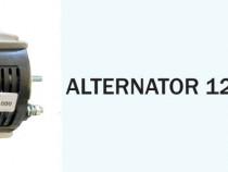 Alternator 12v U650 / U445