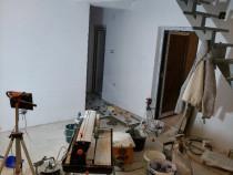 Angajam personal calificat în construcții