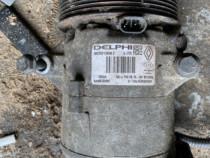 Compresor clima 8200678499 Renault Megane 2 scenic 1,9 dci