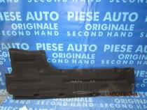Scut motor BMW F10 530d 3.0d N57D30A 2010 (fisurat)