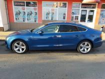Audi A5 2700tdi 2011