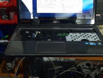 Dezmembrez Dell Inspiron N4010