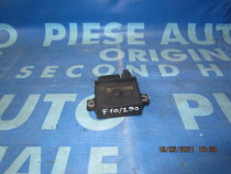 Releu bujii BMW F10 530d 3.0d; 780015604