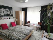 Apartament 1 camera Tatarasi 2 Baieti