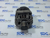 Alternator Ford Transit 2.2 HDI 2010 - 2016 Euro 5 Cod 01257