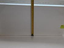 Usa inferioara aragaz 45,5 * 21 cm