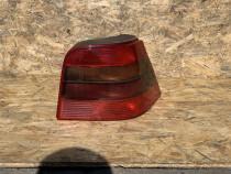 Lampa stop dreapta VW Golf 4